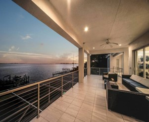 Anna Maria Island Vacation Rental