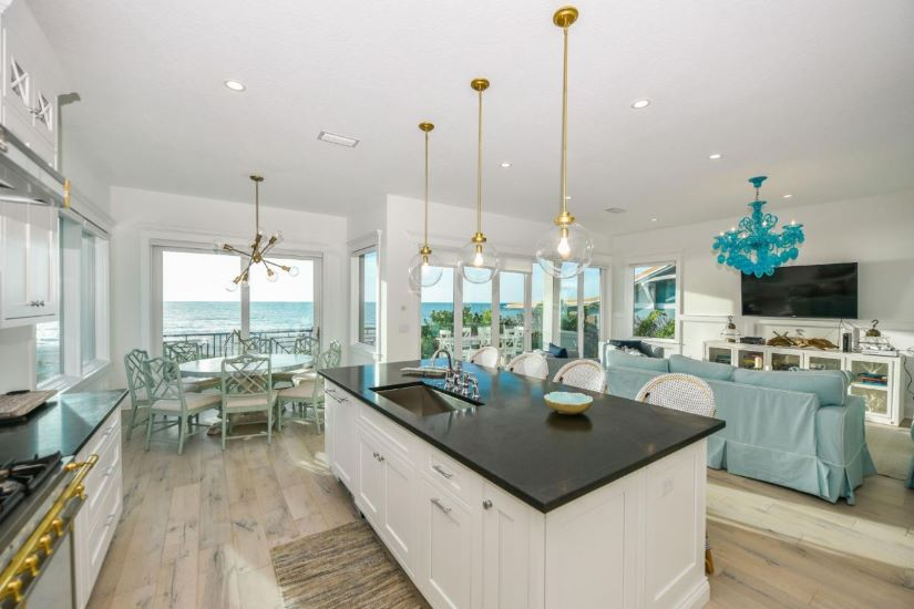 Luxury Anna Maria Vacation Rental