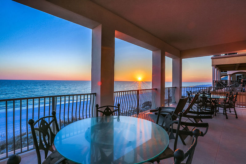 Gulf Coast Florida Vacation Rental