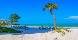 Siesta Key Luxury Condo: Property 878870