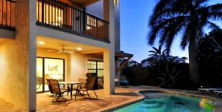 Siesta Key Luxury Condo: Property 878231