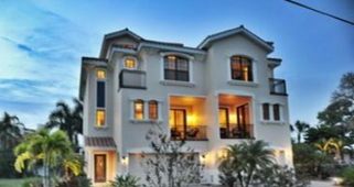 Siesta Key Luxury Condo: Property 880955
